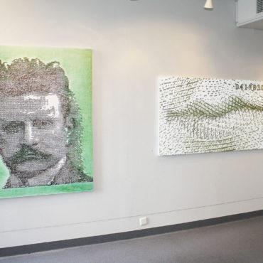 Orton galerii 2011 . Soome