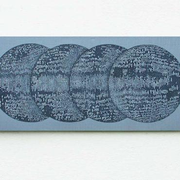 50 x 120 cm