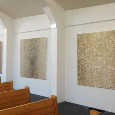 Püha Jakobi kirik . Eesti . 2017