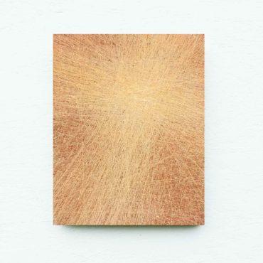 Rist . 100 x 125 cm