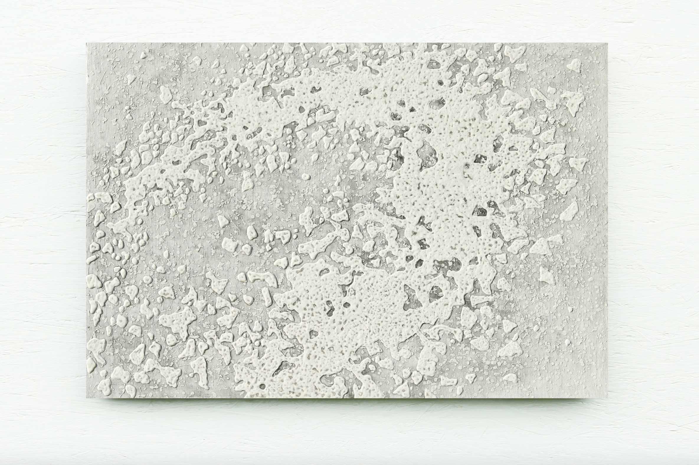 Circulos . 116 x 80 cm